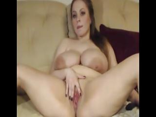 sexy exgirlfriend screwed